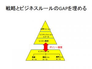 clip_image225_02