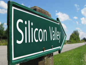 Silicon Valley1