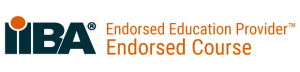 Endorsed Course high res logo
